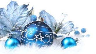 /Files/images/blue-christmas1.jpg